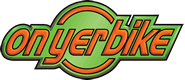 On Yer Bike Cycles Logo
