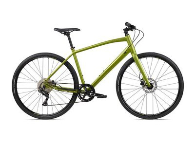 WHYTE Shoreditch v2 2021
