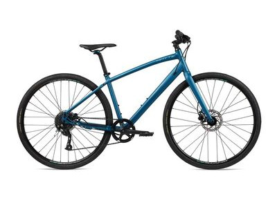 WHYTE Carnaby Compact v2 2021