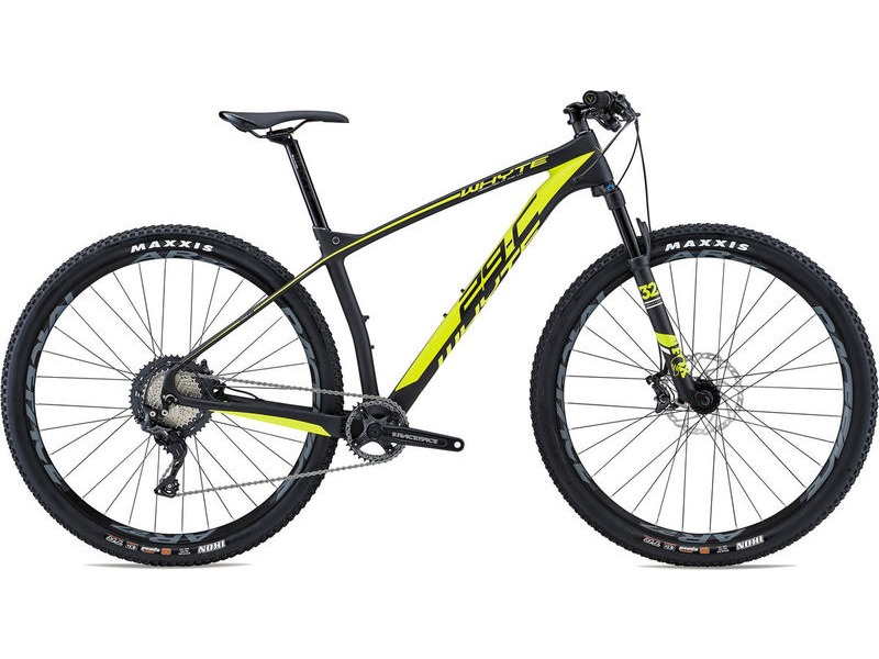 WHYTE 29C S click to zoom image
