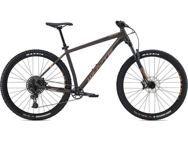 WHYTE 629 V2 click to zoom image