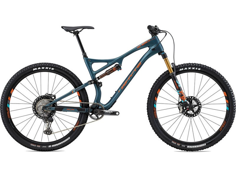 WHYTE S 120 C  Works V1 click to zoom image