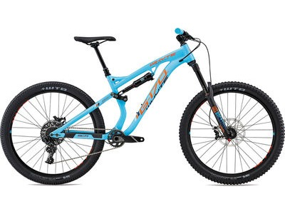 WHYTE G-170 S
