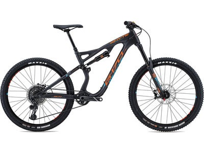 WHYTE G-170C RS