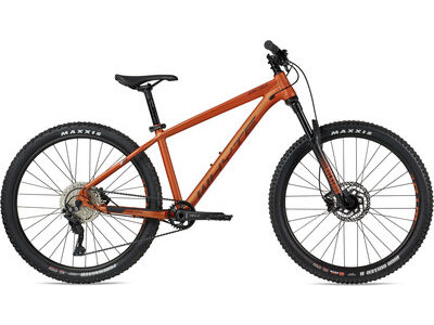 WHYTE 806 Compact