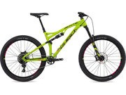 WHYTE G-160 S 2017