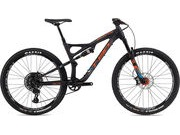 WHYTE T-130 C RS 2017