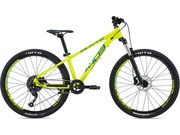 WHYTE 403 2018