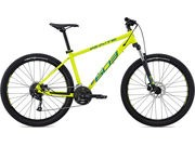 WHYTE 603 2018