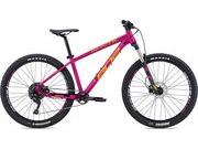 WHYTE 802 2018