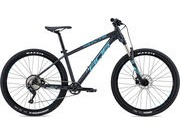 WHYTE 806 2018