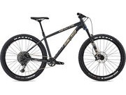 WHYTE 909 2018