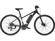 WHYTE Coniston Women's e-Bike 2018