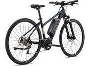 WHYTE Coniston Women's e-Bike click to zoom image