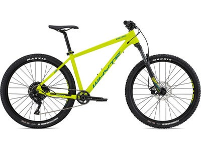 WHYTE 805 2019