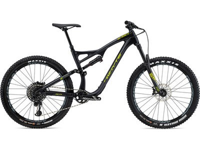 WHYTE S-150C RS 2019