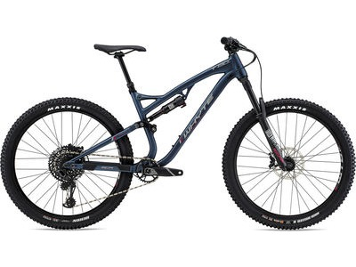 WHYTE T-130 S 2019