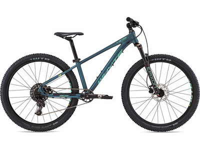WHYTE 405 2021