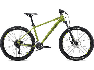 WHYTE 603 2021