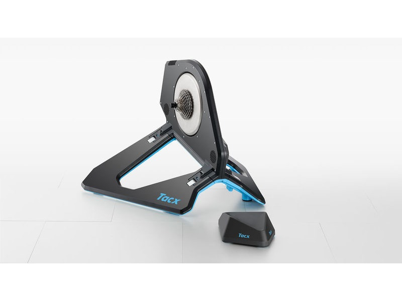 TACX Neo 2 Smart click to zoom image