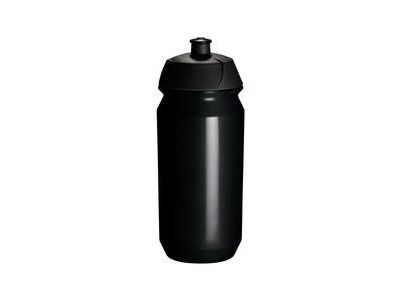 TACX Shiva Bottle Unprinted 500CC