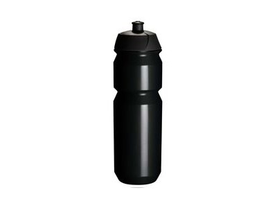 TACX Shiva Bottle Unprinted 750CC