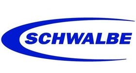 Image result for schwalbe logo