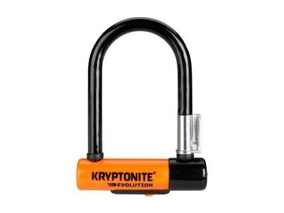 KRYPTONITE Kryptolok Mini 5