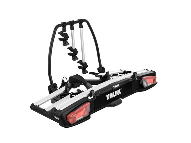 THULE VeloSpace XT 3 click to zoom image