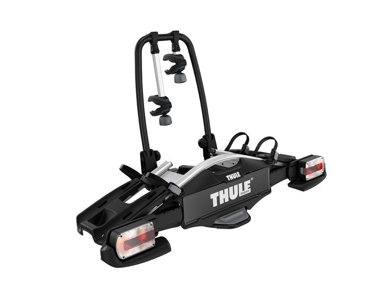 THULE VeloCompact 2 click to zoom image