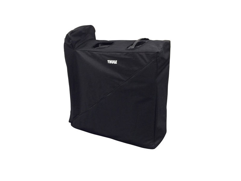 THULE EasyFold XT Carrying Bag 3 click to zoom image