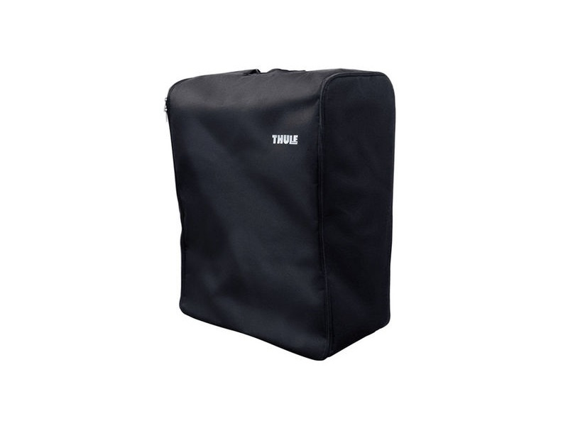 THULE EasyFold XT Carrying Bag 2 click to zoom image
