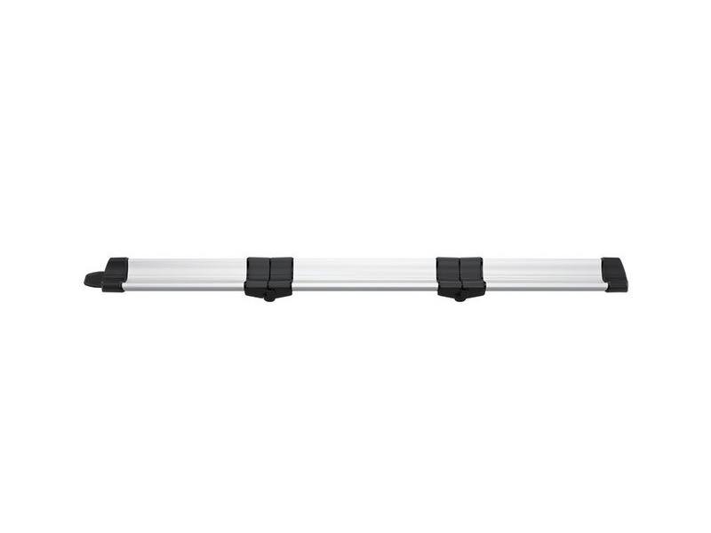 THULE EasyFold XT Loading Ramp click to zoom image