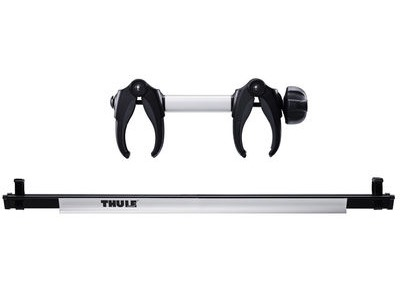 THULE BackPac Bike Adapter
