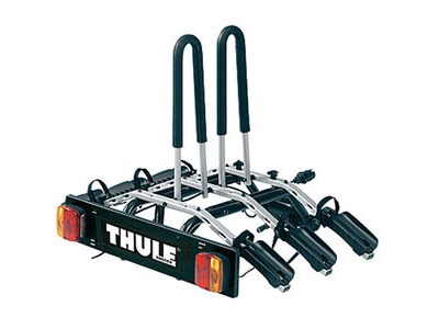 THULE RideOn 2-Bike Towball Carrier