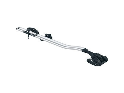 THULE Outride Disc Brake Fork Mount Cycle Carrier