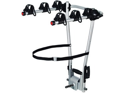 THULE HangOn 3-Bike Towball Carrier