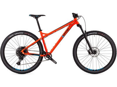 ORANGE BIKES Clockwork Evo 29 Comp 2020
