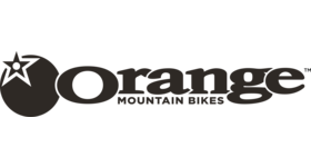View All ORANGE BIKES Products
