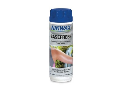 NIKWAX Base Fresh
