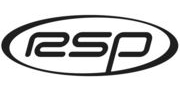 View All RSP Products