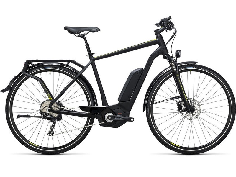 CUBE Touring Hybrid EXC 500 click to zoom image