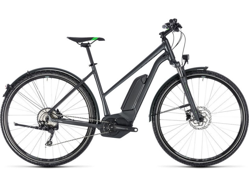CUBE Cross Hybrid Pro AllRoad 500 T click to zoom image