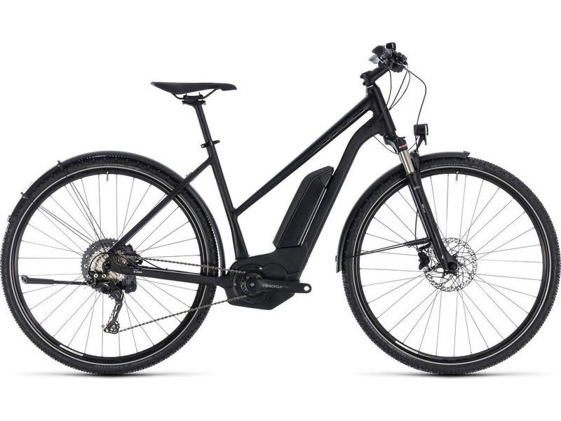CUBE Cross Hybrid Race AllRoad 500 T click to zoom image