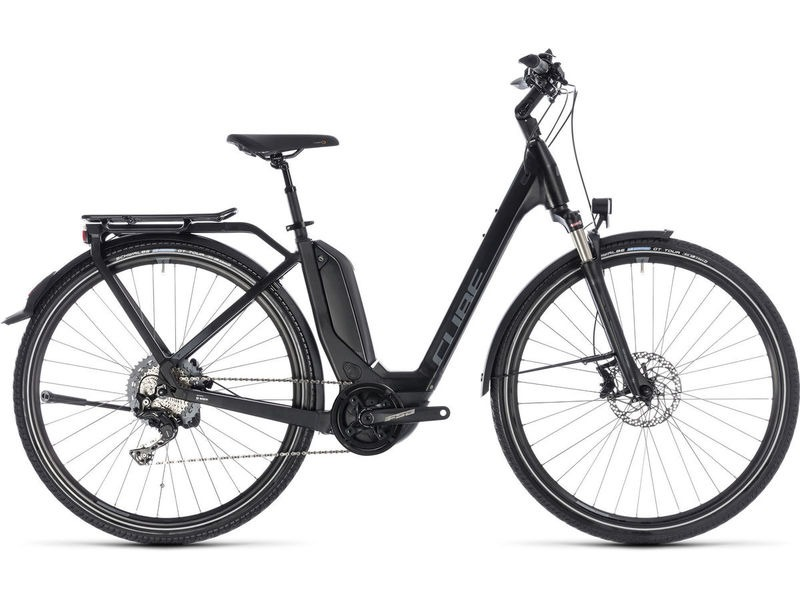 CUBE Touring Hybrid EXC 500 EE click to zoom image