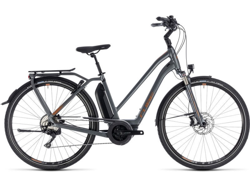 CUBE Town Hybrid Sport Pro 500 T click to zoom image