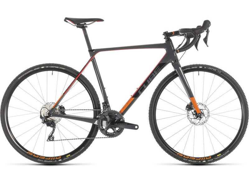 CUBE Cross Race C:62 Pro click to zoom image