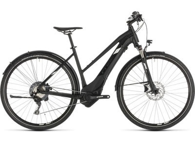 CUBE Cross Hybrid Race 500 AllRoad
