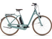 CUBE Elly Cruise Hybrid 500 EE 42cm pist./blue  click to zoom image