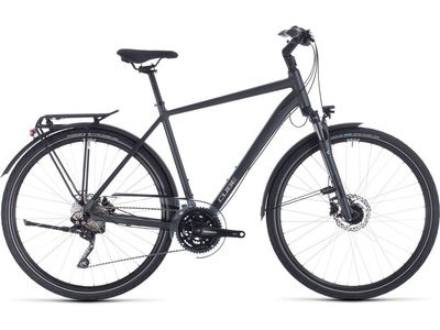 CUBE Touring EXC 2020